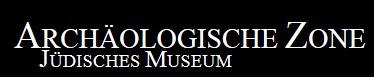 http://www.museenkoeln.de/archaeologische-zone/?s=2979