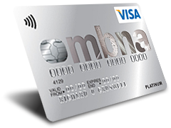 Activate MBNA Login UK – How to Apply for MBNA Credit Card