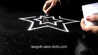 Sankranthi-muggulu-with-lines-2312ab.jpg