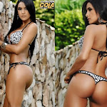 Tatiana Ramos - Galeria 1 Foto 10