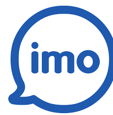imo free video calls and chat v9.8.000000008721(Ad-Free) [Latest]