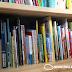 La bellezza di leggere - come riconoscere un albo illustrato di qualità.