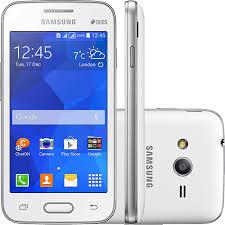 Galaxy Ace 4 SM-G316HU