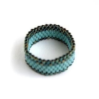 куплю кольцо женское большое размер 15 16 17 18 19 20 21 из бисера