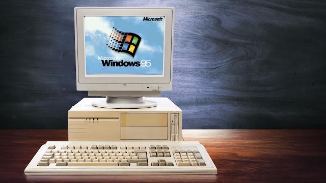 تشغيل البرامج القديمة التي لاتعمل على نظام ويندوز 10