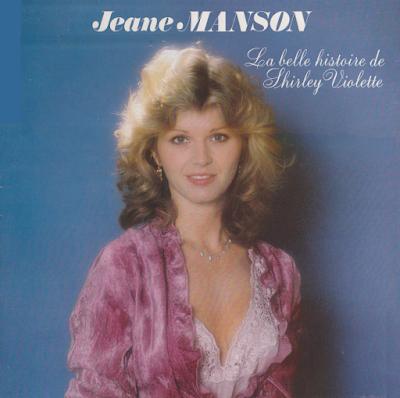 http://ti1ca.com/y9lnjyat-Jeane-Manson.rar.html