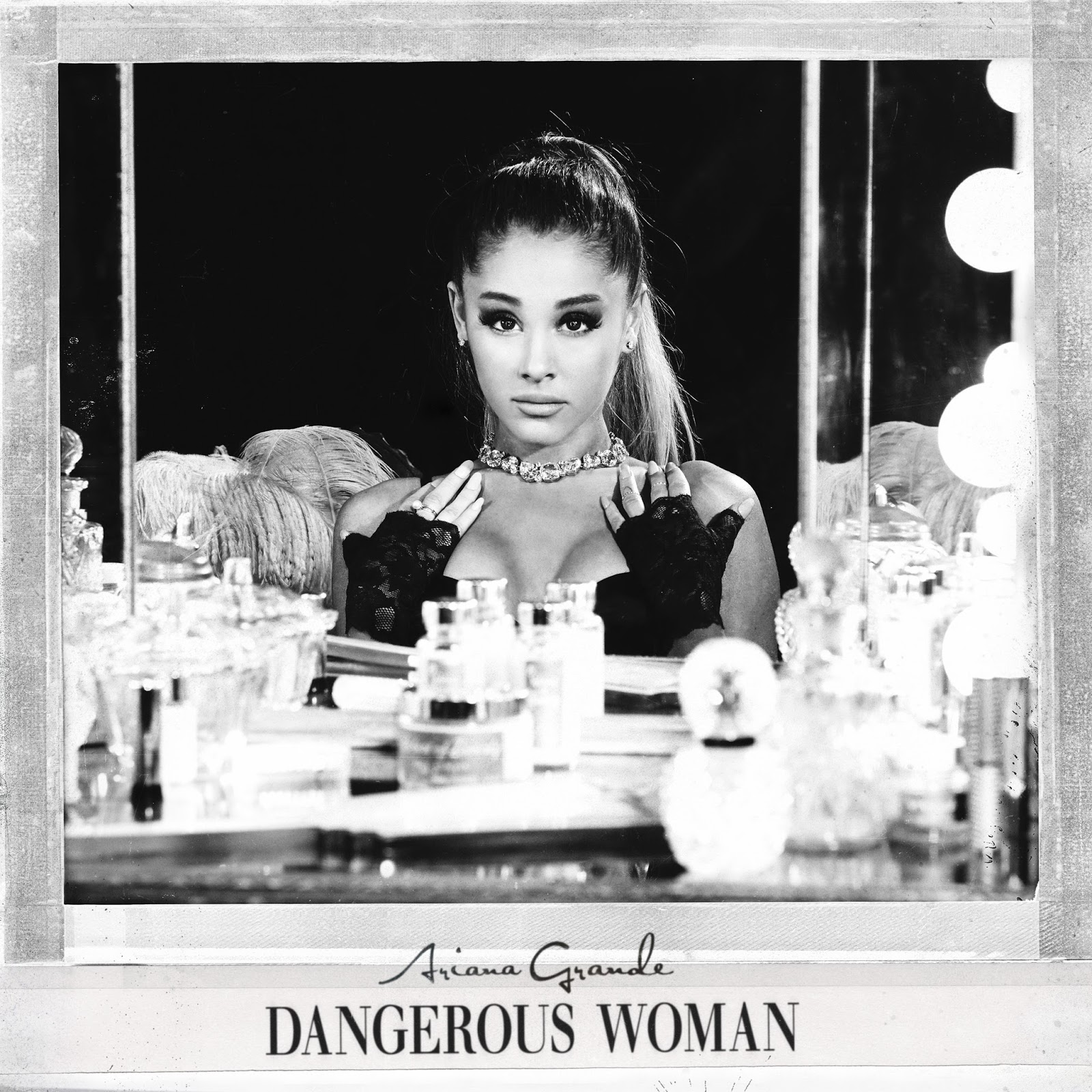 Ariana Grande Baby I Mp3 Download - speakhelp's diary