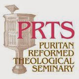 Puritan Reformed Theological Seminary Annual Conferences