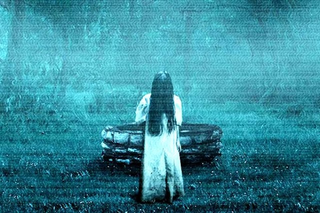 11 filmes de terror para assistir hoje na Netflix