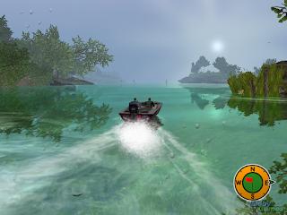 Rapala-Pro-Fishing-Setup-Free-Download