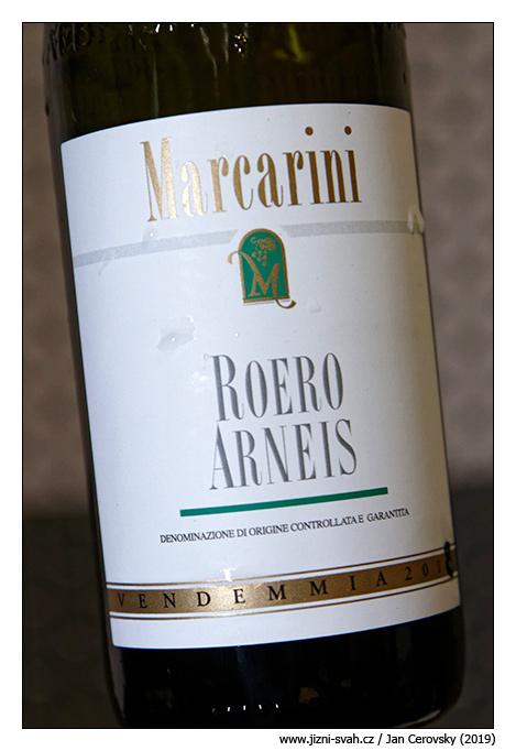 Marcarini-Roero-Arneis-2018.jpg