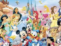 37 Kata-Kata Mutiara Disney Yang Akan Menginspirasi Anda untuk Sukses Luar Biasa