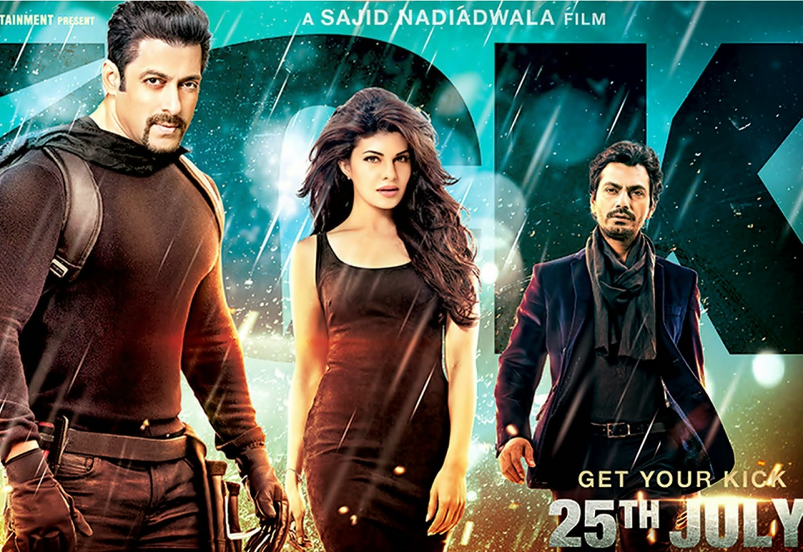 kik hindi film