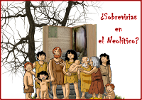 http://procomun.educalab.es/es/ode/view/1549358533631