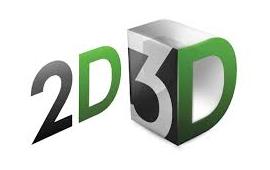 Pengertian Animasi 2 Dimensi dan 3 Dimensi