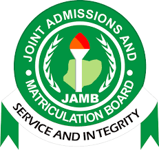 JAMB Enables Portal For 2017 Direct Entry Registration - See Official Guide