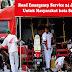 Layanan Road Emergency Service 24 Jam Sepeda Motor Honda Untuk Masyarakat kota Semarang
