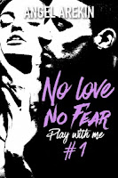 http://un--monde--livresque.blogspot.fr/2017/04/chronique-no-love-no-fear-tome-1-play.html