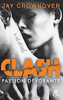 https://www.lesreinesdelanuit.com/2019/05/clash-tome-3-passion-devorante-de-jay.html