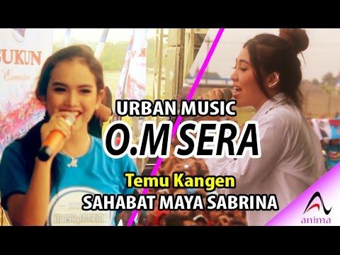 Kumpulan Lagu OM Sera Tambakrejo GBK Jepara 2016
