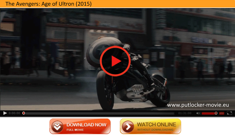 h ppy hour avengers age of ultron online free hd 2015 full