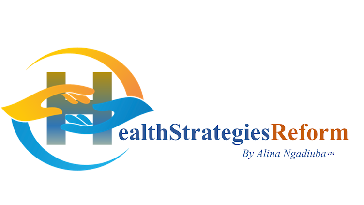 Health Strategies Reform