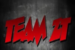 How To Install Team ZT Kodi Builds and Wizard