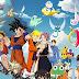 Anime SP – o evento de anime de São Paulo acontece em junho
