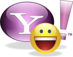 Cara Mudah dan Cepat Buat Email Yahoo Indonesia