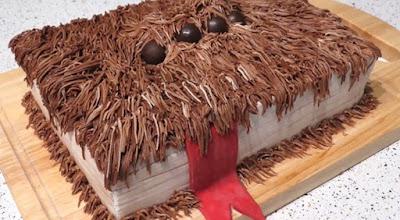 """Заказать торт """"999"""" в Волгограде"""