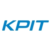KPIT Online Test Placement Papers