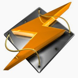 Winamp download in one click. Virus free.