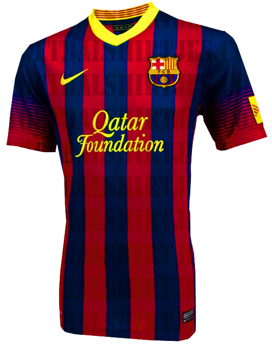 89bb5ef6e6f New Football Kits [Archive] - Page 2 - NFL UK Forums