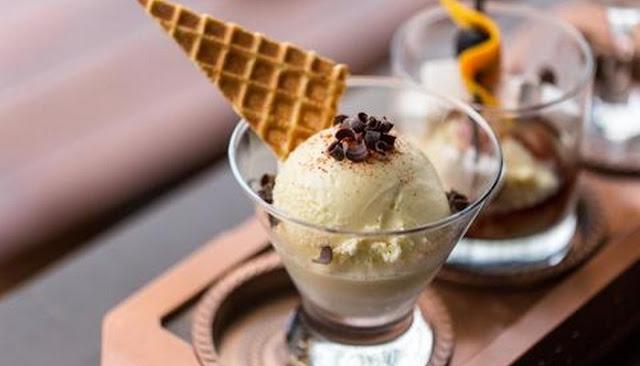 vegan ice cream dallas tx