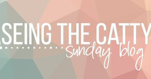 CASEing the Catty - #CTC139 Everyday Occasions