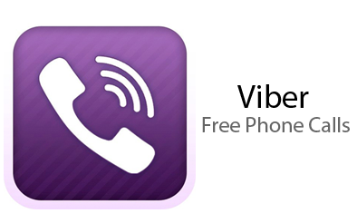 Welcome to Manny Inc's Blog: Japan's Rakuten Acquires Viber