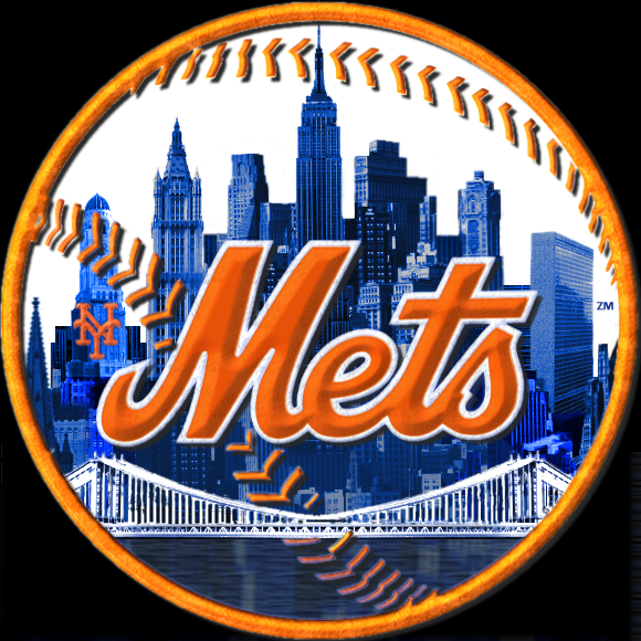 mets baseball cards like they ought to be the complete story of