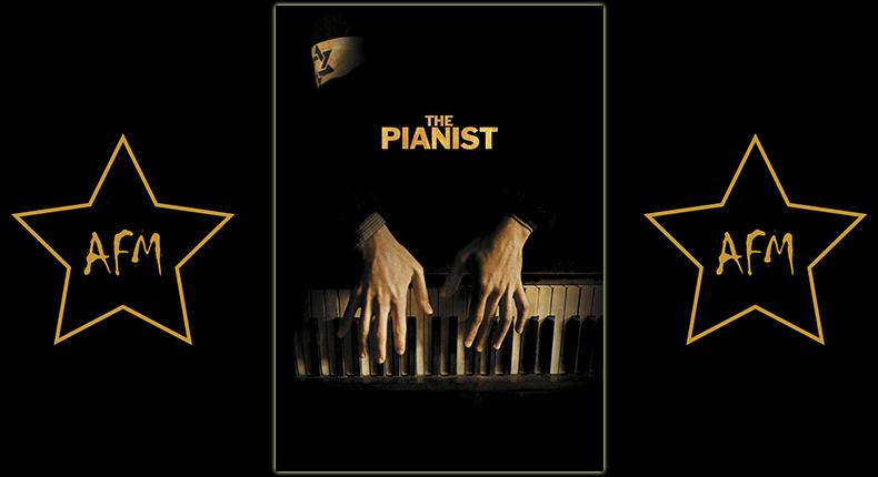 the-pianist-le-pianiste-pianista-der-pianist