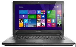 Laptop Harga 3 Jutaan Berkecepatan 2GHz Dan Layar 14 Inch
