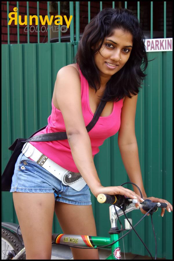 new photos actress Sl