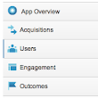Measuring a Mobile World: Introducing Mobile App Analytics - Analytics Blog