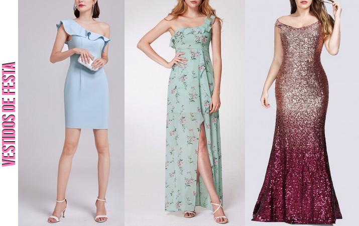 Bridesmaid dresses ever-pretty
