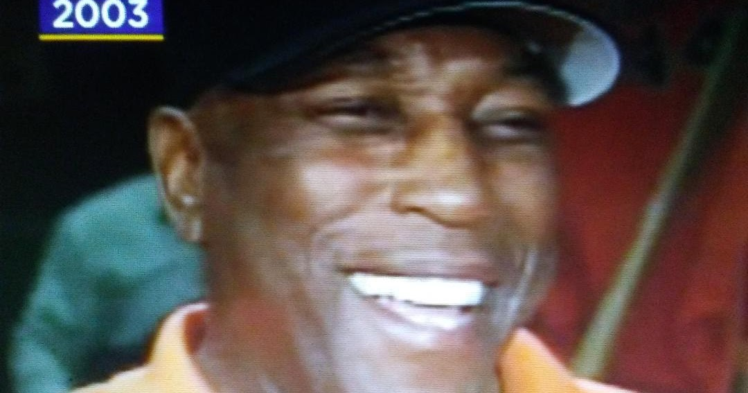 Feared San Francisco Giants Slugger Willie McCovey Dies at 80