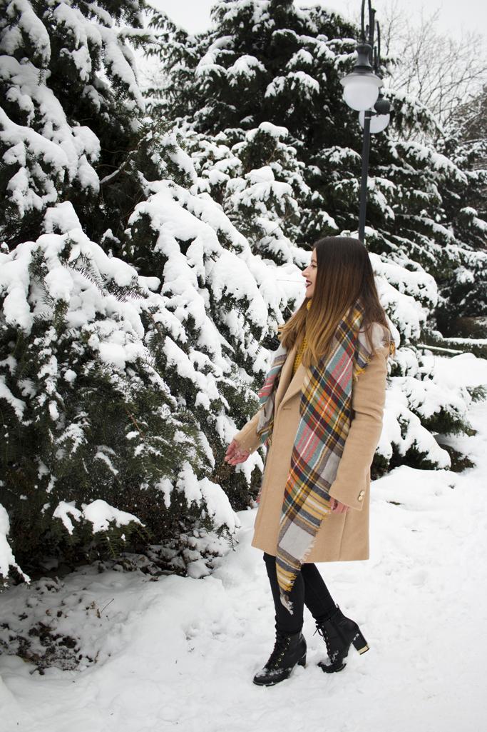 adina nanes winter style