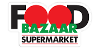 Food-Bazaar-Toll-Free-Number