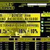 BintangDomino Situs Agen Poker Online Indonesia