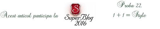 http://super-blog.eu/2016/11/19/proba-22-1-1-style/