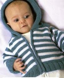 http://www.letsknit.co.uk/free-knitting-patterns/simple_striped_hoodie