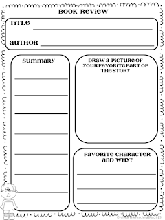 https://www.teacherspayteachers.com/Product/Free-Write-and-Tell-751753