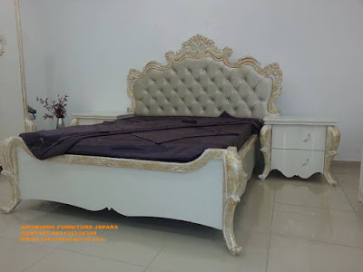 mebel jepara jati ukiran code 108,tempat tidur jati ukiran jepara dipan jati ukir jepara dipan kamar set jati duco putih interior kamar set french duco furniture jati ukiran klasik antik duco jepara,FURNITURE UKIR|FURNITURE KLASIK|FURNITURE DUCO|FURNITURE FRENCH|FURNITURE UKIR JATI|FURNITURE UKIRAN|FURNITURE ANTIQUE|FURNITURE CLASSIC EROPA|FURNITURE ONLINE JEPARA|MEBEL ASLI JEPARA|MEBEL UKIR JATI|JUAL MEBEL JEPARA|JUAL FURNITURE JEPARA|TOKO MEBEL JEPARA|SUPPLIER FURNITURE JATI|FURNITURE KAMAR SET|FURNITURE SOFA TAMU SET|FURNITURE MEJA MAKAN SET|JEPARA MEBEL|MEBEL JEPARA| TOKOJATI.NET|CLASSIC FRENCH FURNITURE|MEBELUKIRANJATI,JUAL MEBEL JEPARA|DESIGN FURNITURE JEPARAFURNITURE KLASIK|FURNITURE DUCO PUTIH|FRENCH STYLE FURNITURE|MEBEL JATI JEPARA|MEBEL UKIRAN JATI|MEBEL JATI UKIR|MEBEL ONLINE JEPARA|MEBEL ASLI JEPARA|MEBEL KLASIK MODERN|KAMAR SET JATI KLASIK|SOFA TAMU SET JATI KLASIK